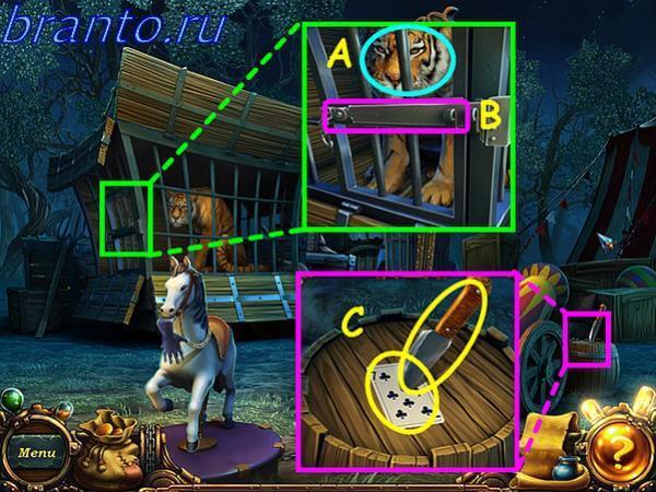 Игровые автоматы крысолов играть вигровые автоматы бесплатно онлайнi