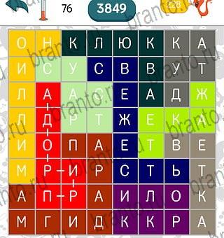 скачать игру на андроид найди слова на русском - фото 4