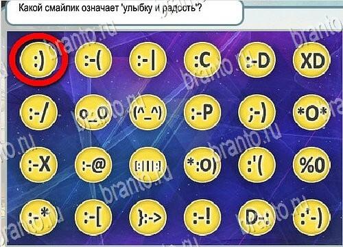Горячо Холодно игра в Одноклассниках, ВК - ответы на все задания