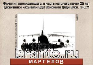 Вспомни СССР ответы: уровень 289