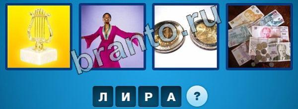 Бесплатные автоматы от казино Вулкан лучшие в Рунете