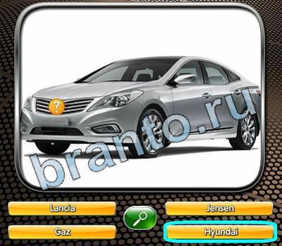 Угадай автозапчасти 22 уровень игра