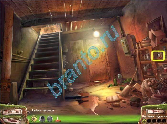 Прохождение Игры Campfire Legends Hookman