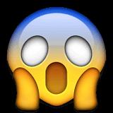EmojiNation, смайлы, Emoji - ответы, answers: руки, молитва (Praying)