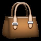 Crossbody Bags For Juniors  Target