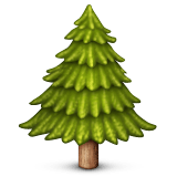 Guess the Emoji, EmojiNation answers Christmas Tree Ответы елка, ель