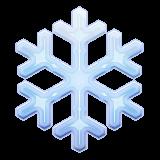 Ответы на игру смайлы снежинка, снег