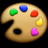 Смайлы, смайлики, Emoji ответы - на ...: branto.ru/index/smajly_smajliki_emoji_otvety_na_kartinke_zhenshhina...
