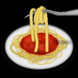игру food quiz на андроид