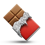 Guess the Emoji answers Chocolate Ответы на игру смайлы шоколад
