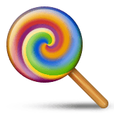 EmojiNation Answers Lollipop ответы леденец