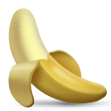 EmojiNation Answers Banana ответы банан