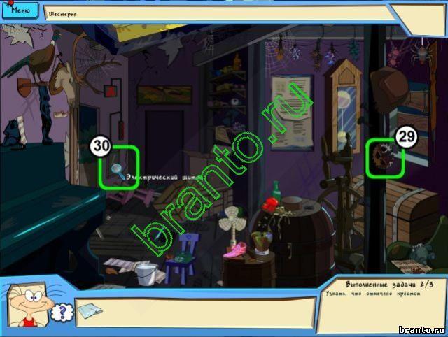 Обзор игры yo-kai watch по версии грэя