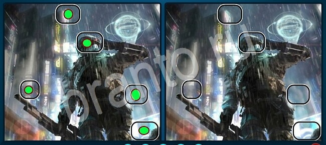 4 фотки 1 слово 3 букв все ответы в картинках 4