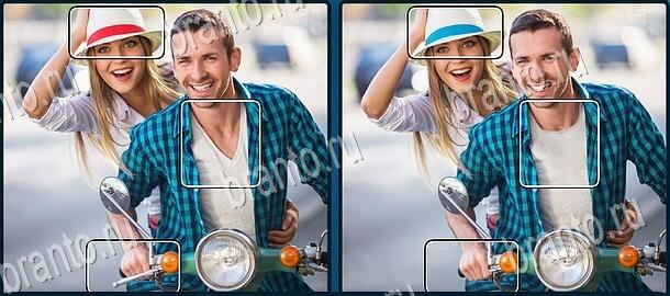 Найди 4 отличия на фото Дмитрия Нагиева 10