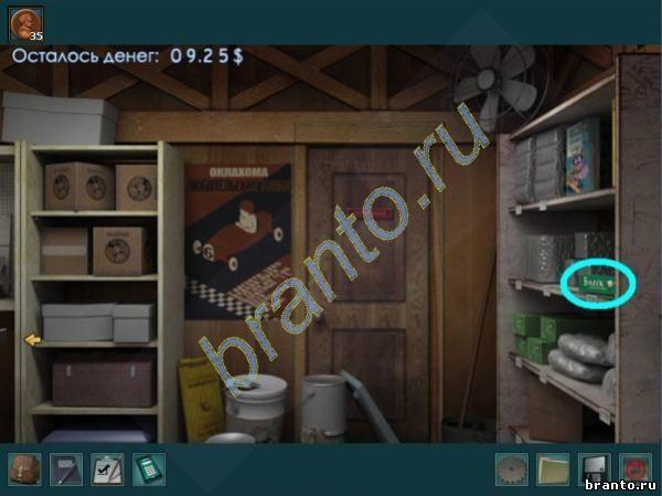 Автомат piggy играть бесплатно онлайн bank игровой