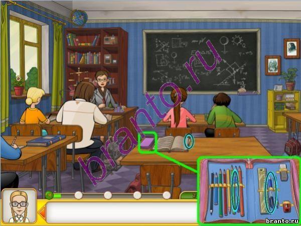 игры папины дочки на одноклассниках