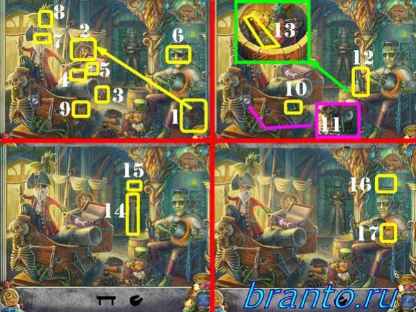 скачать игру шоу марионеток 5 через торрент - фото 10