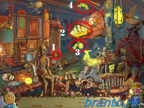 скачать игру шоу марионеток 5 через торрент - фото 2