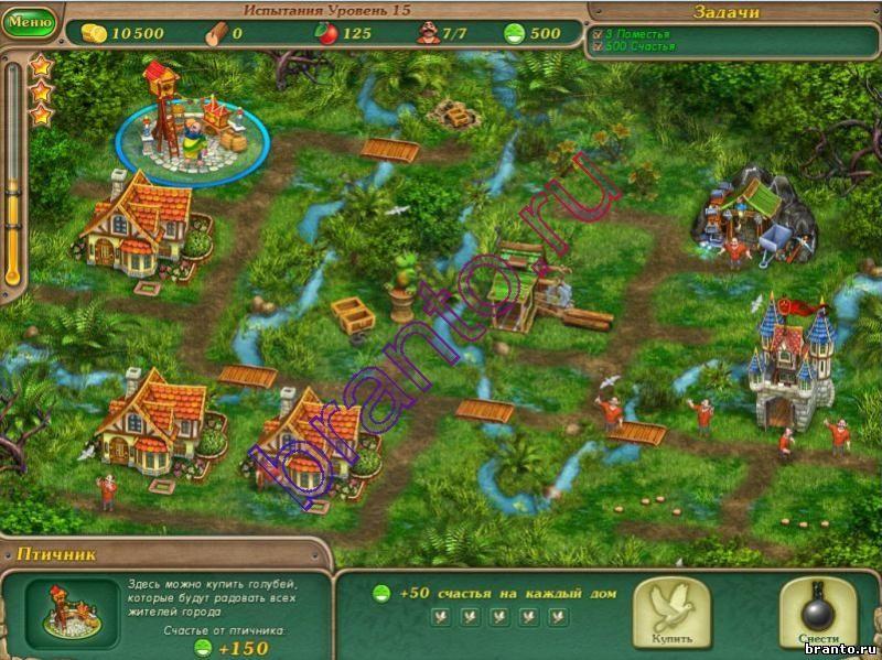 Easygames - прохождения и обзоры игр, игровые
