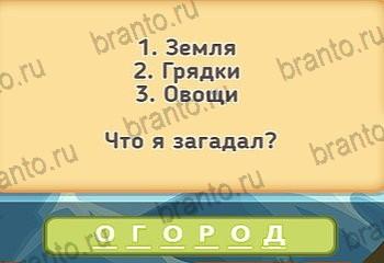 Законопроекти - Офіційний портал Верховної Ради України