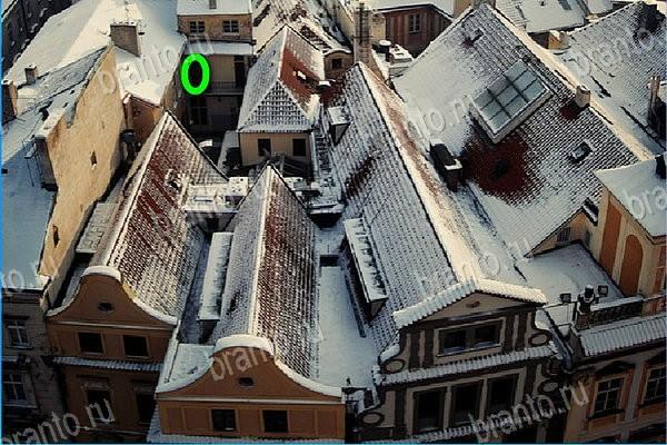 Русская народная песня зимняя дорога