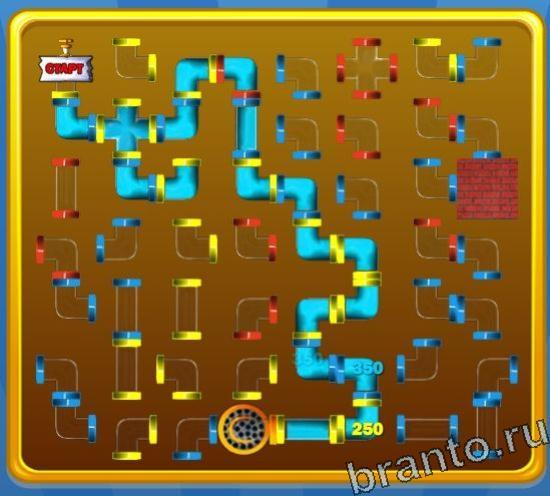 игра 44 уровень
