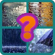 4 фотка 0 ответ ответы