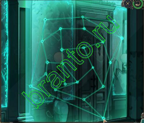 Mystery Of Mortlake Mansion: Как пройти Тайна усадьбы Мортлейк