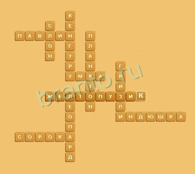 http://branto.ru/Android/Crossword/Planeta-1/planeta_crosswordow-104.jpg