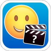Ответы к игре Guess Emojis Movies android